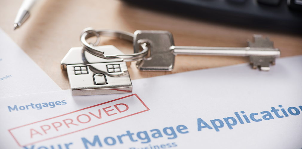 The SCOOP Blog By ChangeMyRate Amazing Insights On Family Adorable Mortgage Quotes