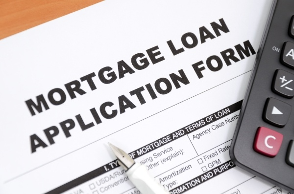 1 what-do-i-need-to-bring-to-my-morte-loan-application-other on
