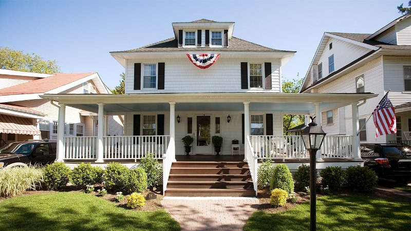 The scoop blog by amazing insights on for Two loans for one house