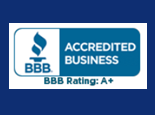 ChangeMyRate.com is a BBB Accredited Mortgage Broker in Long Beach, CA